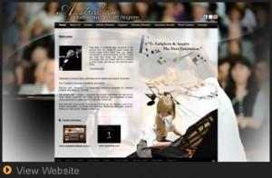 view-web1