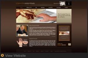 view-web2