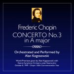 Chopin-Concerto-no-3