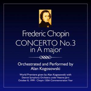Chopin-Concerto-no-3