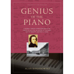 genius-of-the-piano