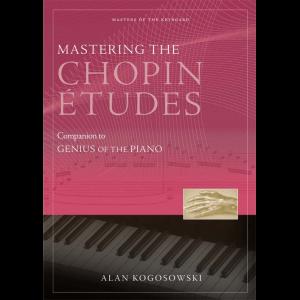 mastering-chopin-etudes