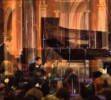 Chopin Course 11 – 'Winter Wind' Etude, Op.25, No.11