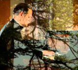 Chopin Course 12 – Trois Nouvelles Etudes No.1 in F minor