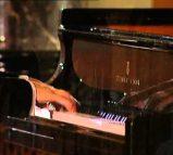 Chopin Course 13 – 'Ocean Wave' Etude, Op.25, No.12